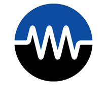 Surfside-Services logo2