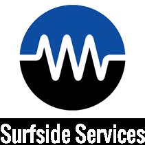 Surfside-Services logo2
