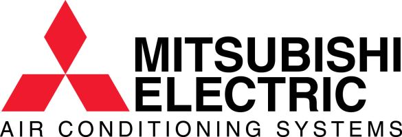 mitsu air logo